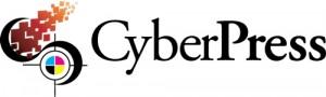 Cyber Press Upload System