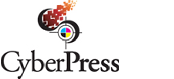 Cyber Press - SF Bay Areas Printing, Bindery, and Fulfillment Firm